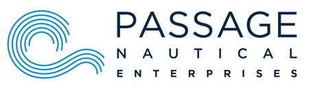 Passage Yachts, Inc. logo