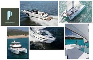Premium Nautical Pte Ltd image
