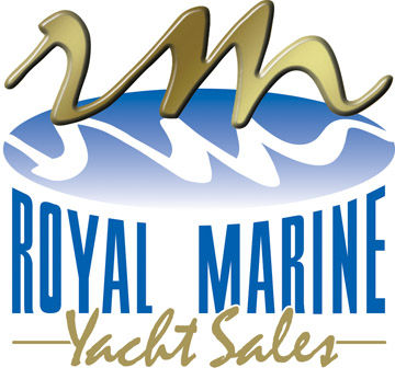 Royal Marine Yacht Sales, Inc. logo