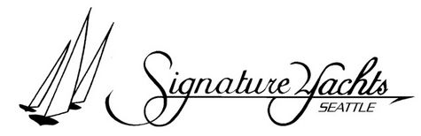 Signature Yachts, Inc logo