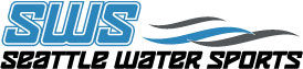 Seattle Water Sports logo