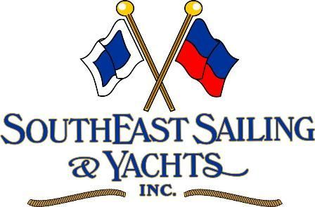 SouthEast Sailing & Yachts, Inc. logo