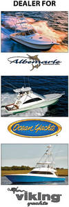 South Jersey Yacht Sales image