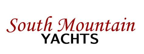 South Mountain Yachts logo