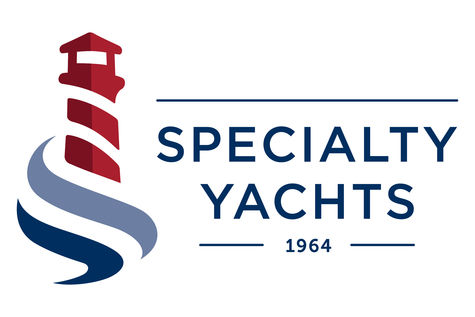 Specialty Yacht Sales Ltd. logo