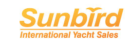 Sunbird International Yacht Sales logo
