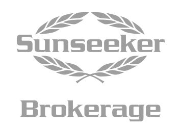 Sunseeker Brokerage logo