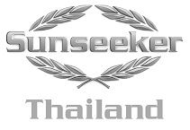 Sunseeker Thailandlogo
