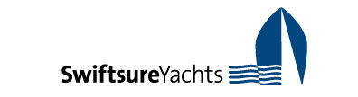 Swiftsure Yachts logo