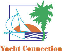Yacht Connection logo