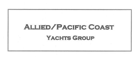 Allied/Tri-Shore Yachts Group logo