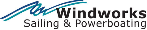 Windworks Sailing and Powerboating, Inc logo