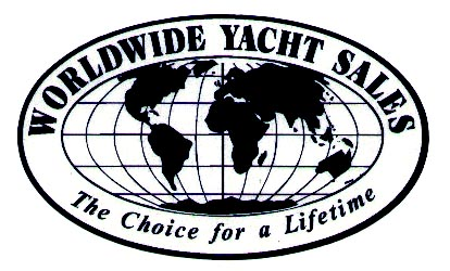WORLDWIDE YACHT SALES INC. logo