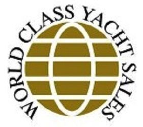 World Class Yacht Sales, Inc. logo