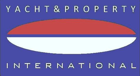 Yacht & Property International logo