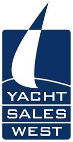 Yacht Sales West Inc. logo